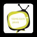 Kumpulan Nama Bayi Jawa