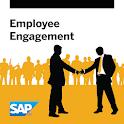 SAP GNP Connect icon