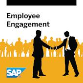 SAP Engage