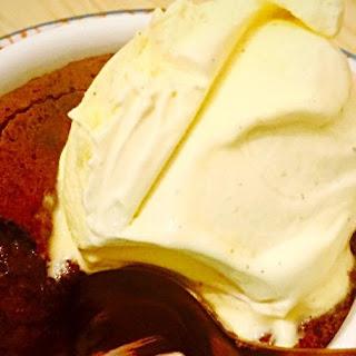 Little Hot Chocolate Pots Recipe