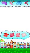 Toddler Coloring - Kid Drawing - screenshot thumbnail 02