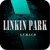 LINKIN PARK Top Lyrics