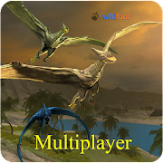 Free Pterodactyl Multiplayer APK for Windows 8