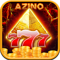 Азино777 - Казино слоты онлайн icon