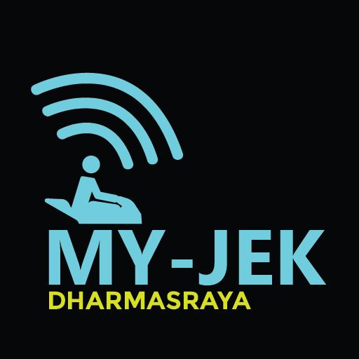My Jek Dharmasraya Transportasi Dan Delivery Mga App Sa Google Play