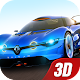 Real Car Racing Drift Android apk