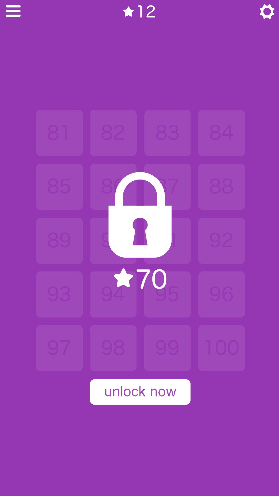 CLOCKS screenshot #5