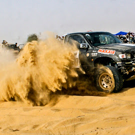 by Mohsin Raza - Sports & Fitness Motorsports (  )