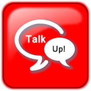 Talk Up! Communicator - Autism
