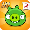 Bad Piggies HD 2.3.6 Unlimited Boosters