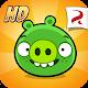 Bad Piggies HD (game)