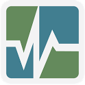 Medical Wizards Library icon