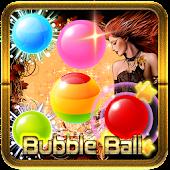 Tải Bubble Ball APK