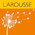 Larousse of Synonyms icon