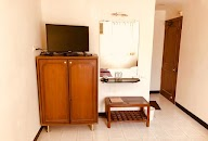 Hotel Neo Lodge photo 2
