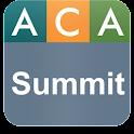 2016 ACA Summit icon