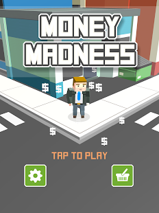 Money Madness- screenshot thumbnail