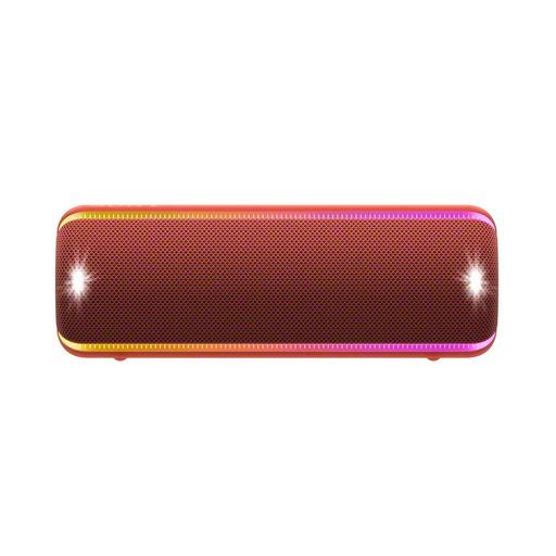 Loa Bluetooth Sony SRS-XB32/RC E-1