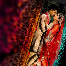 Wedding photographer Anil Tohani (tohani). Photo of 15.06.2015