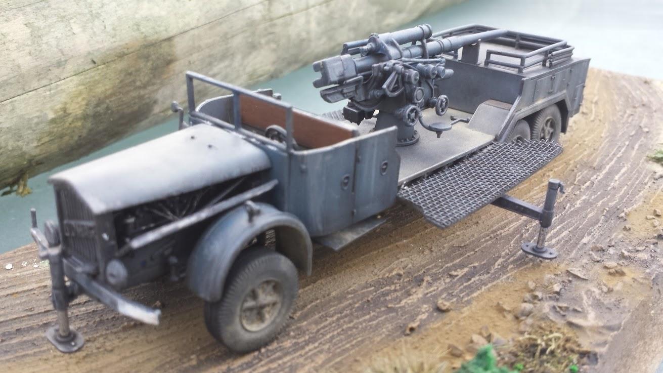 100 X Gummistopper Posenstopper Schnurstopper Größe S Nr 15