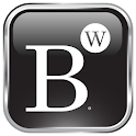 BCW Mobile icon