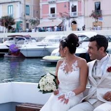 Wedding photographer Nunzio Balbi (NunzioBalbi). Photo of 02.09.2016