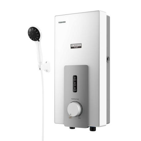 C:\Users\Rathore\Documents\Feb\03\toshiba-dsk38s3mw-instant-water-heater-shower-with-dc-pump.jpg