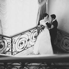 Wedding photographer Anna Makarova (AnutaButakova). Photo of 09.04.2015