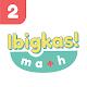 Ibigkas! Math Level 2 for PC-Windows 7,8,10 and Mac
