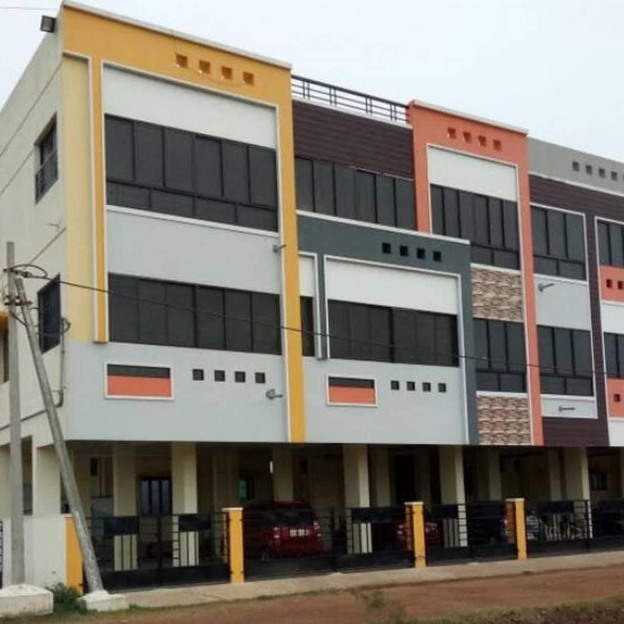 Kumbakonam Free Ads - Best Real Estate Agents in Kumbakonam