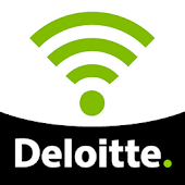 Deloitte Global Oracle Connect