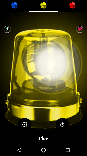 玩免費遊戲APP|下載警告灯 app不用錢|硬是要APP