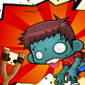 War Zombies icon