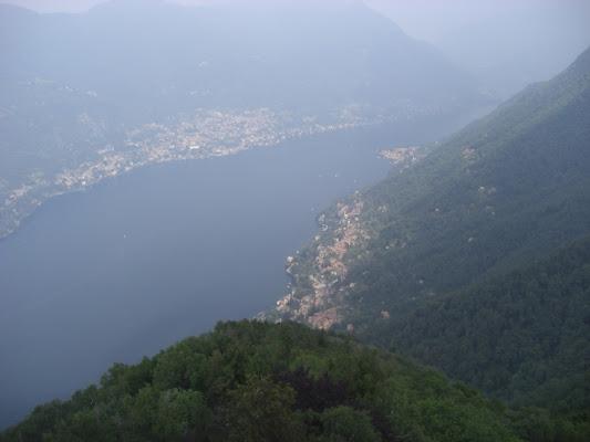 Lago Di Como di superguidsos