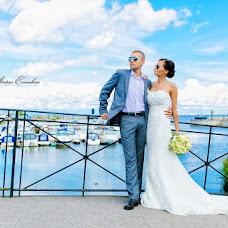 Wedding photographer Anton Ermakov (AntonErmakov). Photo of 15.12.2015