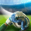 Penalty Football: Champions 17