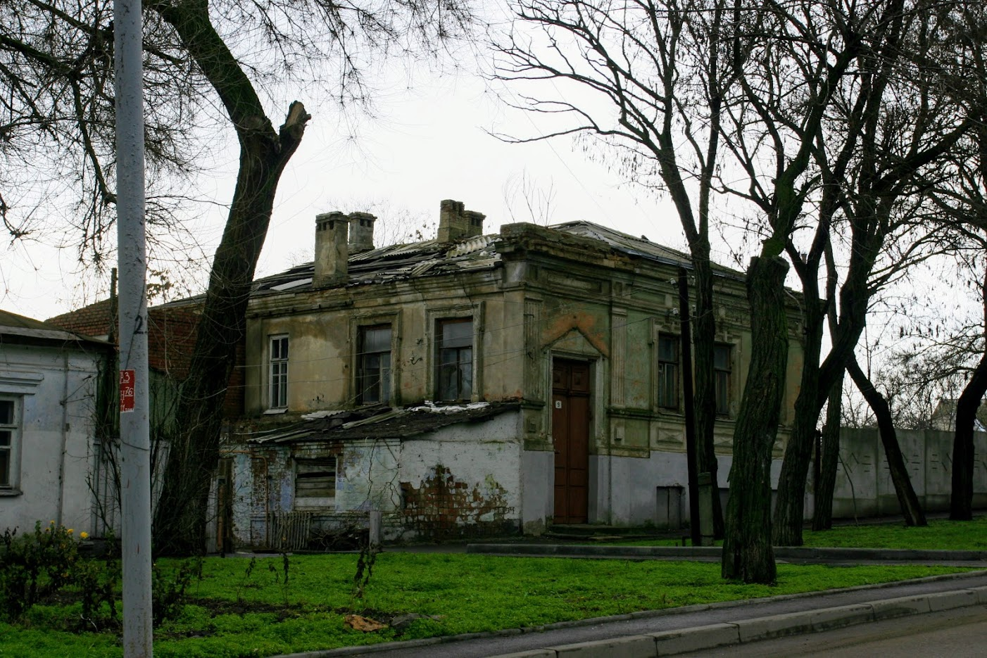 https://sites.google.com/site/istoriceskijtaganrog/cehova-ulica/dom-9