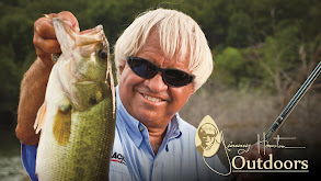 Jimmy Houston Outdoors thumbnail