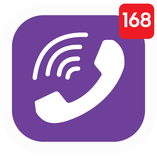 Free Viber Calls and Messages new Advice