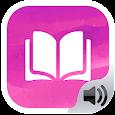 Biblia femenina en español