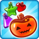 Potion Pop v2.005 (Mod)