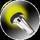Flashlight (app)