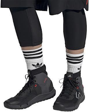 Five Ten Trailcross Mid Pro Men's Flat Shoe alternate image 0