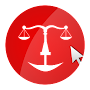 He! Lawyer APK icon