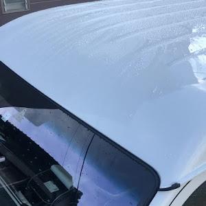 ハイエースワゴン TRH219W 令和元年 ワゴンGL 4WDのカスタム事例画像 Naoyaさんの2019年08月29日17:22の投稿
