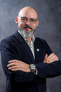 MARCIO LEANDRO NASCIMENTO FERRAZ