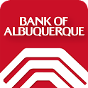 Bank of Albuquerque Mobile icon