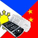 Chinese Tagalog Dictionary icon