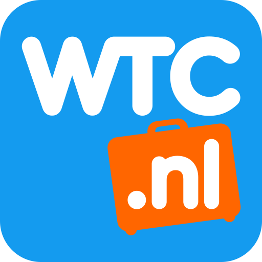 WTC.nl