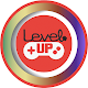 Level Up Button Android apk